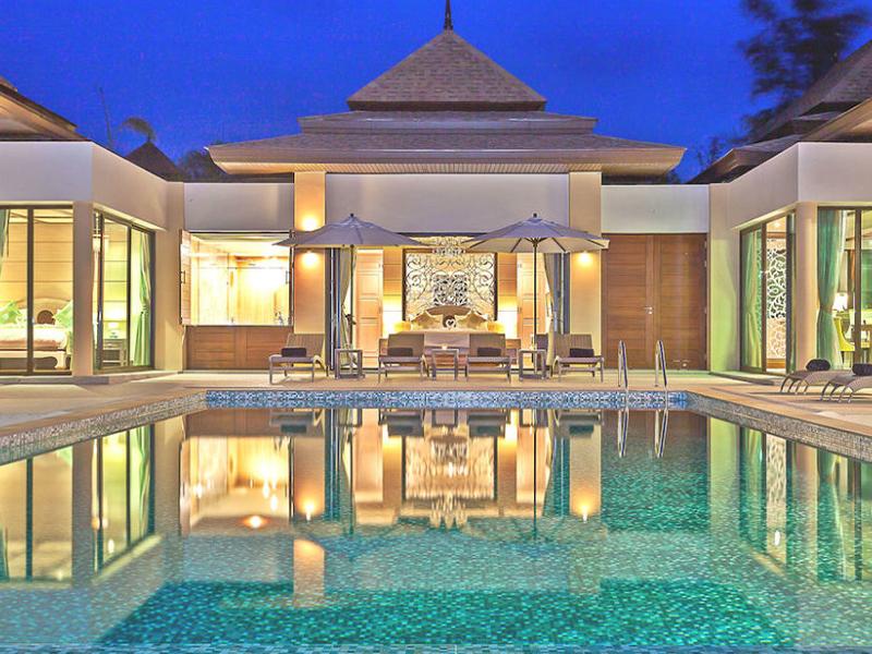 ataman family villa thailand airbnb