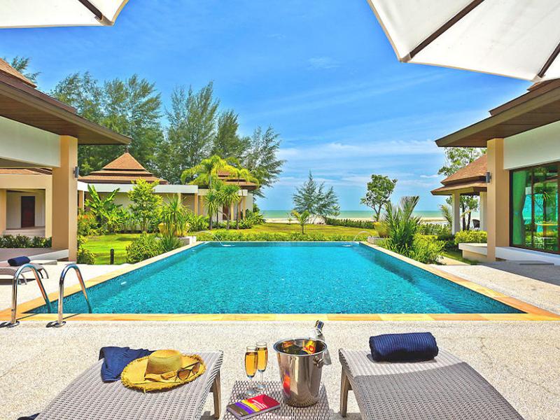 ataman luxury villa thailand