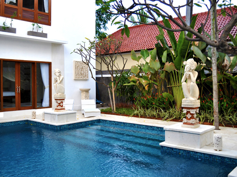 villa altius indonesia
