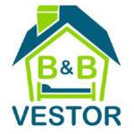 bb-vestor-logo