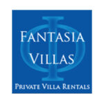 fantasia-villas-logo