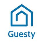 guesty-logo
